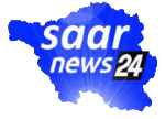 Saar-News-24